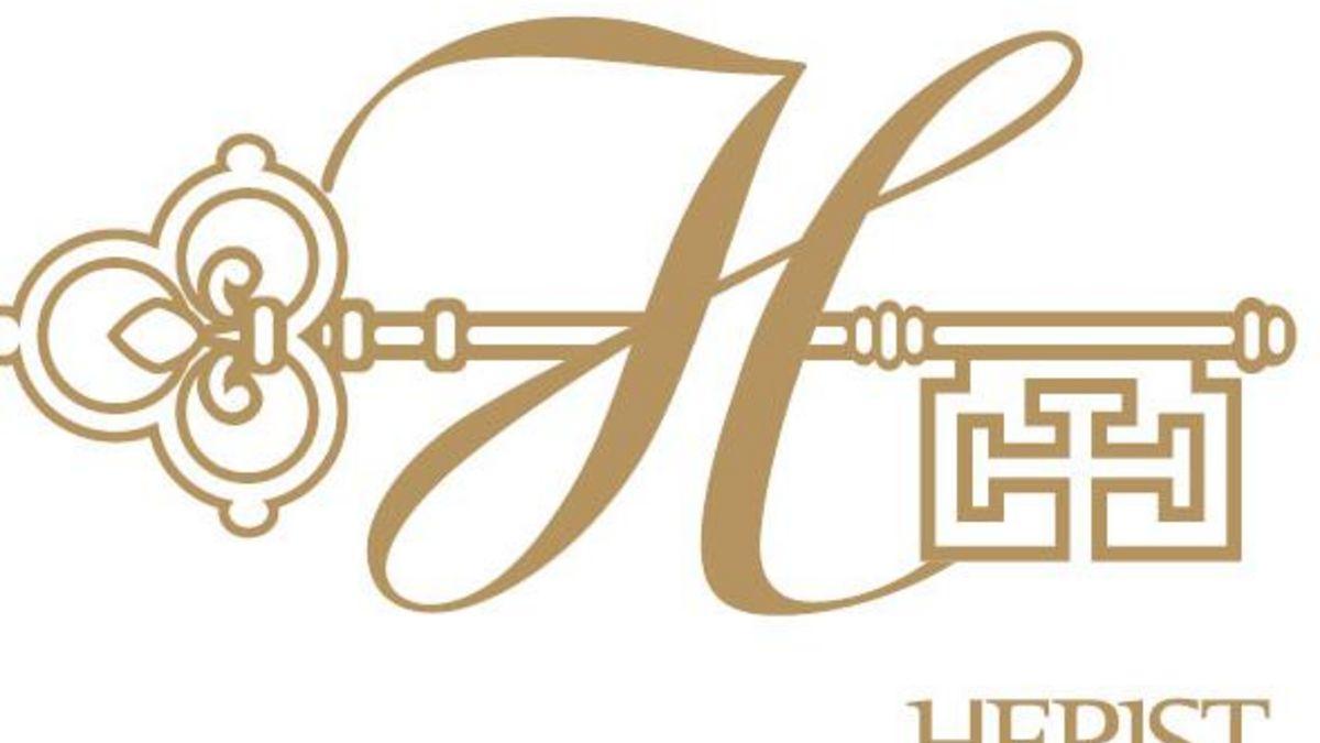 Herist Wein