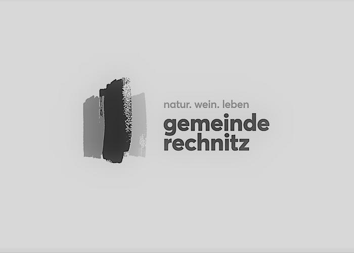 Tangl Reinhard