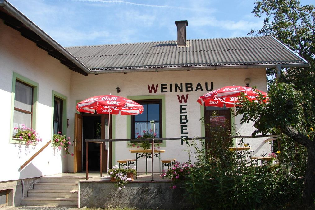 Weber Andreas