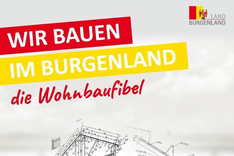 Wohnbauförderung, Südburgenland