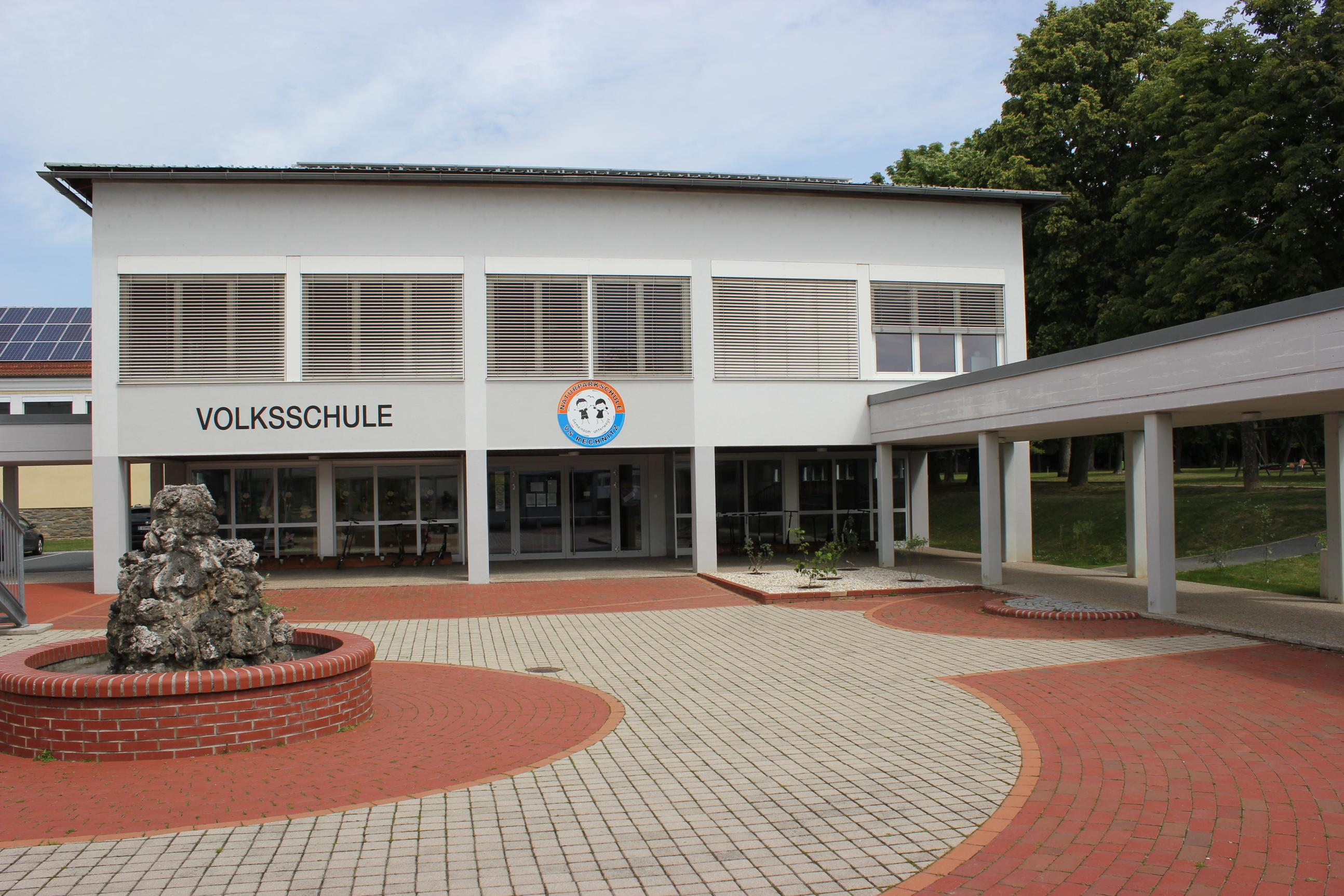 VS-Rechnitz, Südburgenland