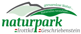 Naturpark Geschriebenstein-Írottkő
